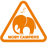 Moby Campers AG Biberist SO