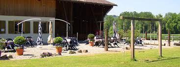 Camping Gütighausen Ossingen