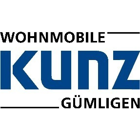Wohnmobile Kunz Gümligen