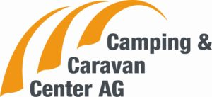 Camping Caravan Center Arbon / Thurgau