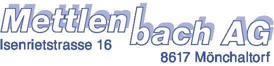 Logo@2.jpg