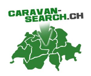 Caravan Search