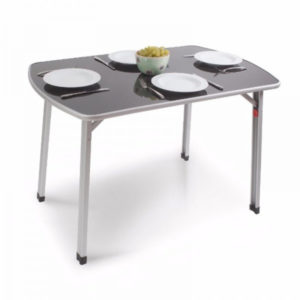 kampa-awning-table-110-x-70-cm-600x600