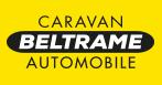 Beltrame Caravan Frauenfeld / Thurgau