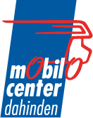 mobil center dahinden AG Wolhusen