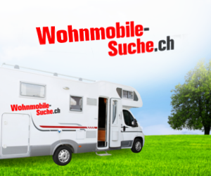 wohnmobile-suche