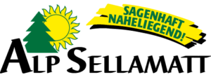 logo-sellamatt