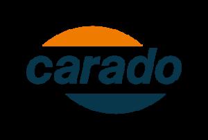 logo_carado_srgb_trans_farbig-2x