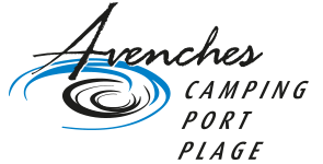Camping Port-Plage Avenches