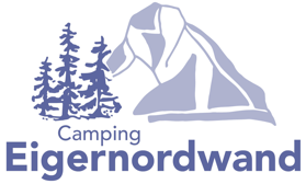Camping Eiger Nordwand