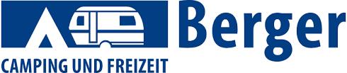 Fritz Berger Camping und Freizeit Produkte !