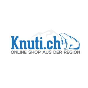 Knuti Getränke Onlineshop